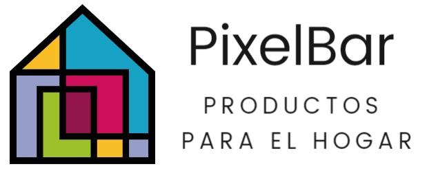 PixelBar.es